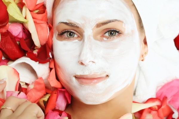 2 cách làm mặt nạ dưỡng trắng da – Hiệu quả rõ rệt