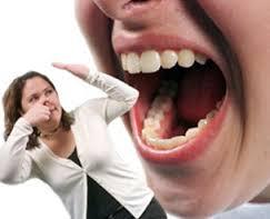 Nguyên nhân gây hôi miệng – cách chữa hôi miệng tại nhà hiệu quả