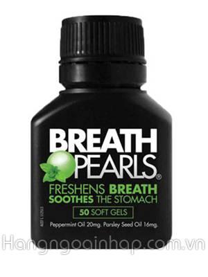 Nguyên nhân gây hôi miệng - cách chữa hôi miệng tại nhà hiệu quả