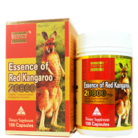 Essence-Of-Red-Kangaroo