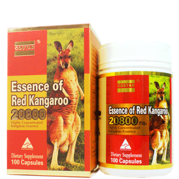 Essence-Of-Red-Kangaroo