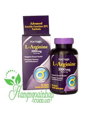 l-arginine-3000mg-tang-cuong-sinh-ly