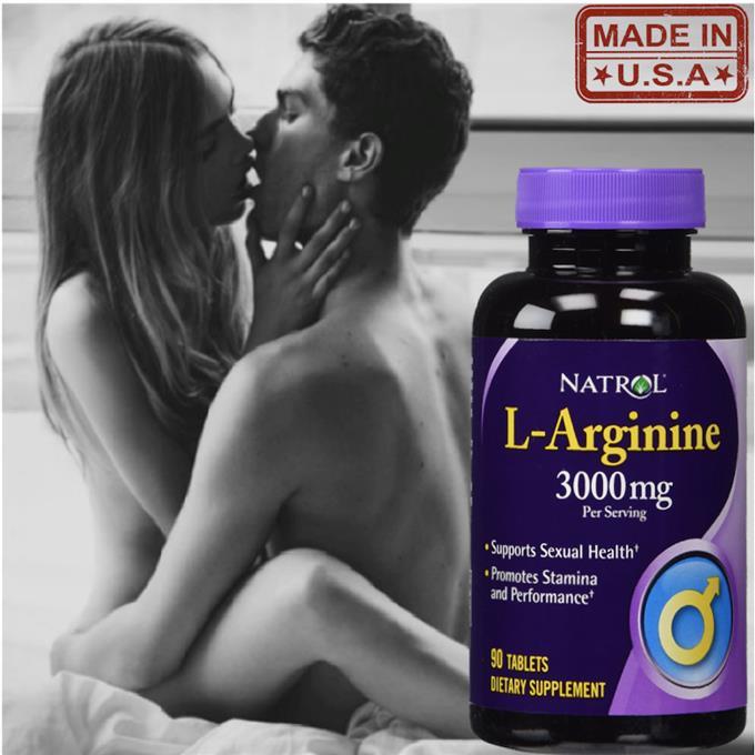 l-arginine-3000mg-thuoc-bo-duong