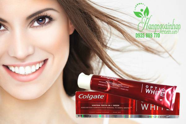 kam-danh-rang-colgate-optic-white-141g