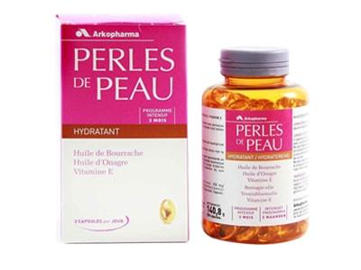 Perles de peau giá bao nhiêu – có tốt không ?