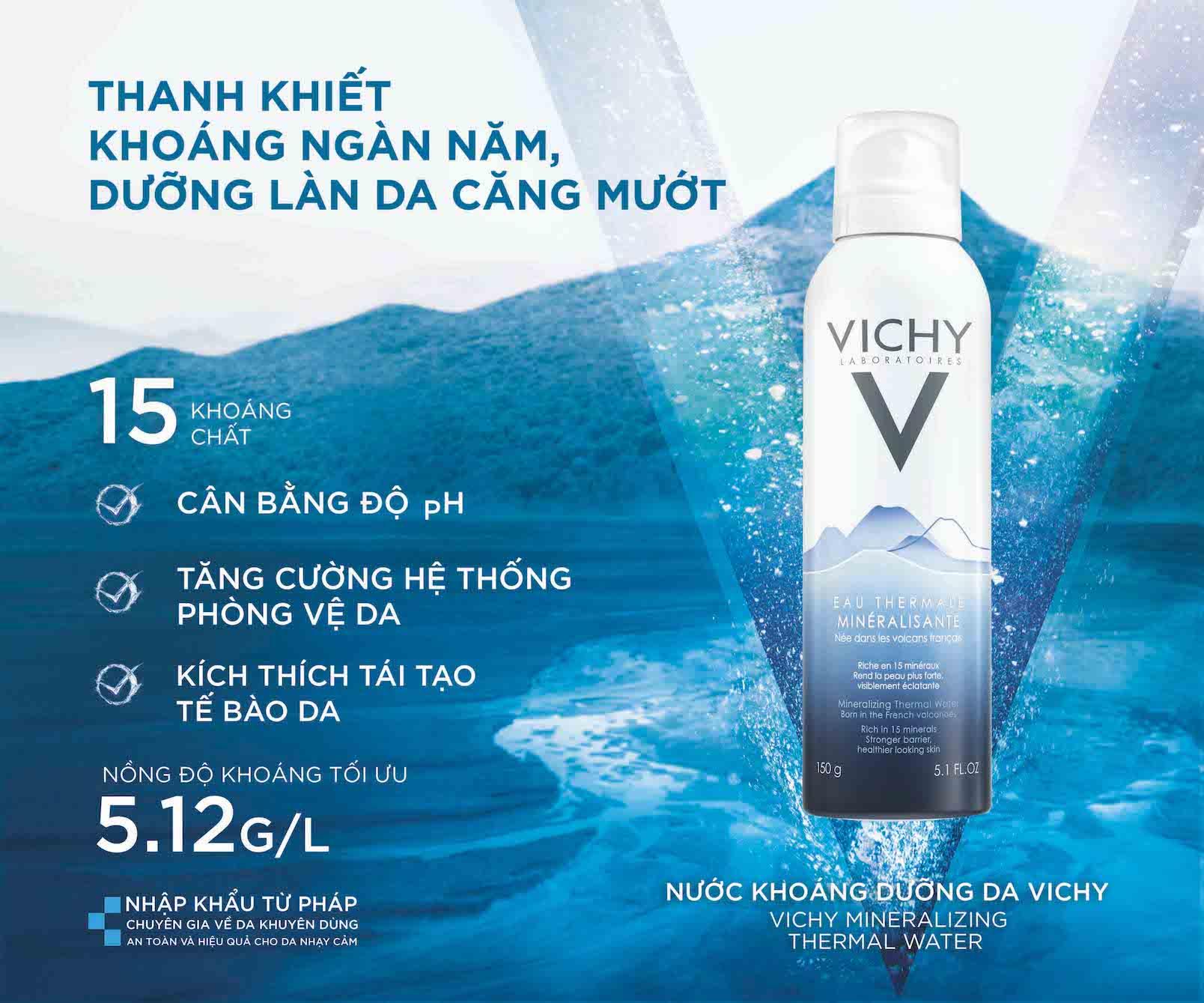 xit-khoang-vichy-150ml