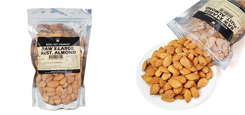 Hat-Hanh-Nhan-cua-uc- Australian-Large-Almond-500G(9)