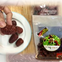 tao-do-say-kho-han-quoc-1kg-nhap-khau-tu-korea(4)