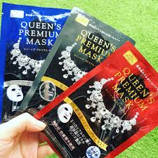 mat-na-queen-is-premium-mask-5-mieng-cua-nhat-10