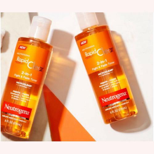 nuoc-hoa-hong-neutrogena-rapid-clear-toner-236-ml-2-min-10