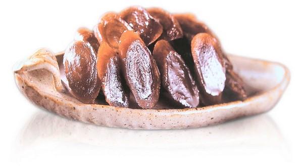 Hong-sam-lat-tam-mat-ong-Korean-Red-Ginseng-Sliced-hop-10-lo-6