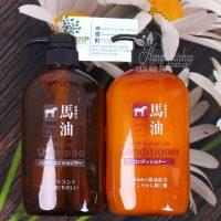 dau-goi-xa-mo-ngua-horse-oil-600-ml-nhat-ban-1