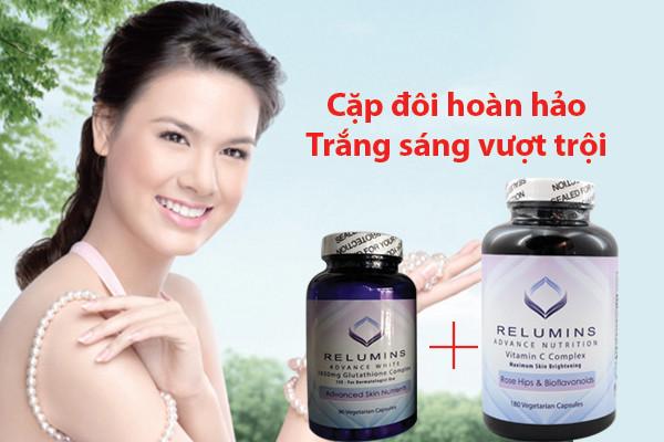 Vien-uong-trang-da-Relumins-Advance-White-Glutathione-Complex-1650g-cua-my-19