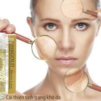 sua-duong-am-tinh-chat-la-vang-super-gold-moisture-lotion-120ml-cua-nhat-ban-4