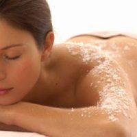Cách trị mụn ở ngực và lưng hoàn toàn hiệu quả và an toàn-1