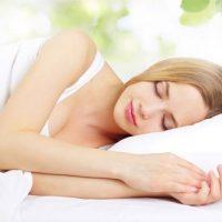 Mẹo chữa mất ngủ hiệu quả bạn nên thử-1