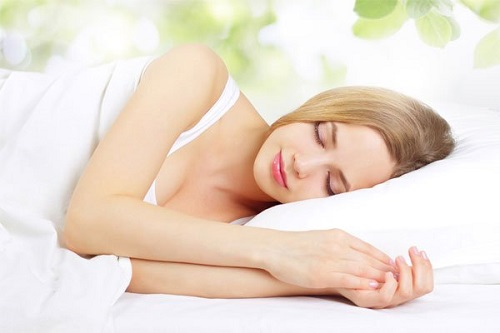 Mẹo chữa mất ngủ hiệu quả bạn nên thử