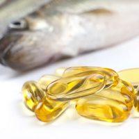Thực phẩm chức năng omega 3-1