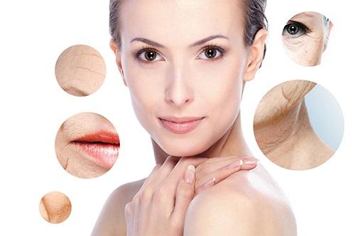 Chống lão hóa da mặt bằng cách nào để mang lại hiệu quả nhất