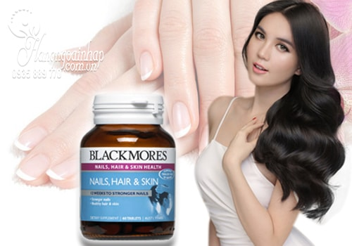 Thuốc Blackmores có tác dụng gì-3