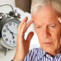 Người già mất ngủ nên uống thuốc gì-1