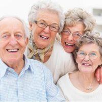 Top 3 thuốc bổ mắt cho người già khuyến cáo nên sử dụng-1