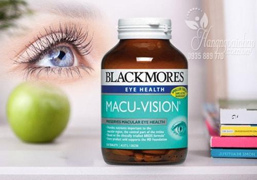 Top 3 thuốc bổ mắt cho người già khuyến cáo nên sử dụng-2