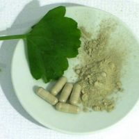 Viên uống bổ não Ginkgo Biloba loại nào tốt nhất-1