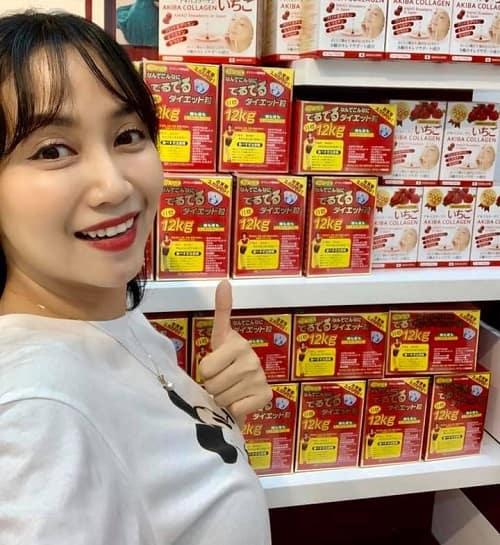 Viên uống giảm cân Minami có tốt không-2