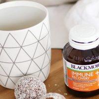 Blackmores Immune Recovery có tốt không-1