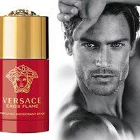 Lăn khử mùi Versace Eros Flame có tốt không-1