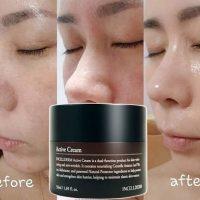 Kem dưỡng da Incellderm Active Cream có tốt không-1