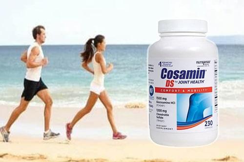 Viên uống bổ khớp Cosamin có tốt không-3