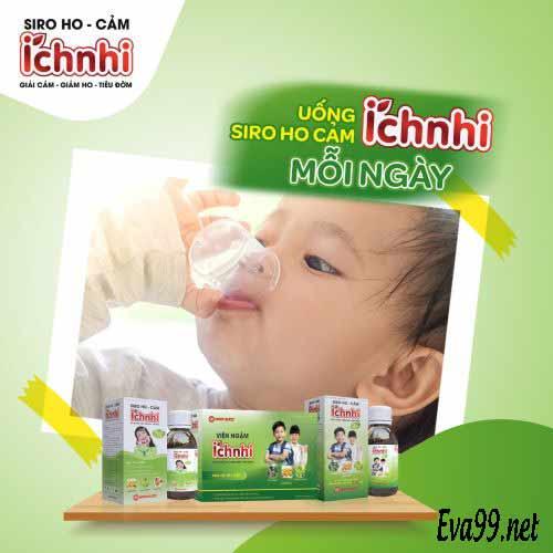 Trẻ sơ sinh bị ho, sổ mũi có nên tắm không? Kinh chuyên gia1