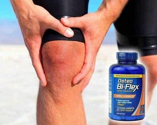 Osteo Bi Flex Joint Health là thuốc gì?-5