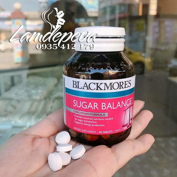 blackmores-sugar-balance-90-vien-cua-uc3