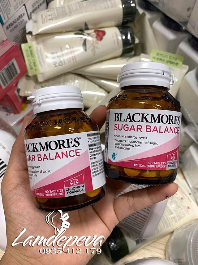 blackmores-sugar-balance-90-vien-cua-uc4