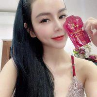 nuoc-uong-collagen-enrich-hebora-28-goi3