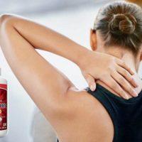 Thuốc Extra Strength Acetaminophen có tác dụng gì?-1